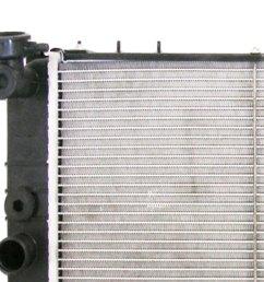 jeep xj radiator [ 1280 x 960 Pixel ]