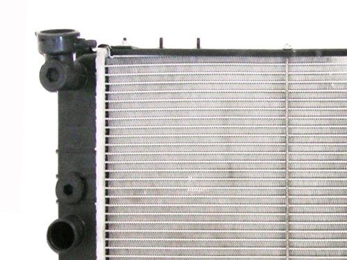 small resolution of jeep xj radiator