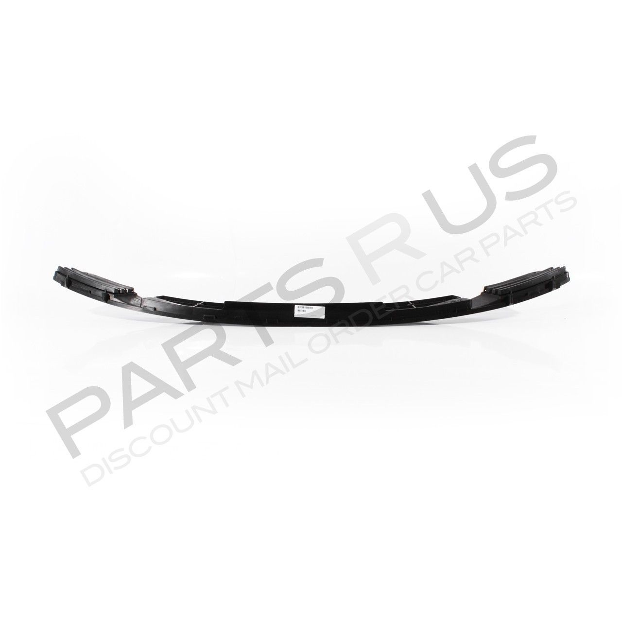 Grille 03-07 Ford BA & BF Fairlane Ghia 4 Door Sedan Front