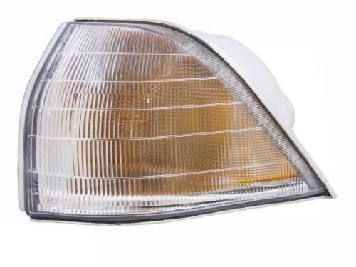 small resolution of holden vl commodore lhs indicator corner light left 86 87 88 berlina calais new
