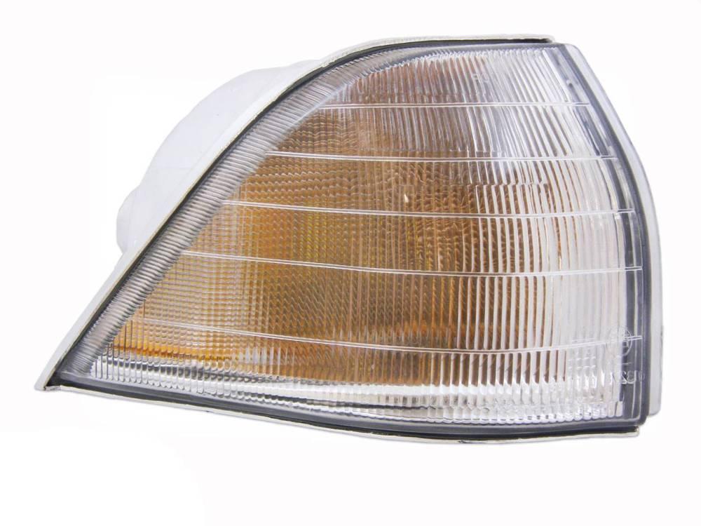 medium resolution of holden vl commodore rhs indicator corner light lamp 86 87 88 berlina calais new