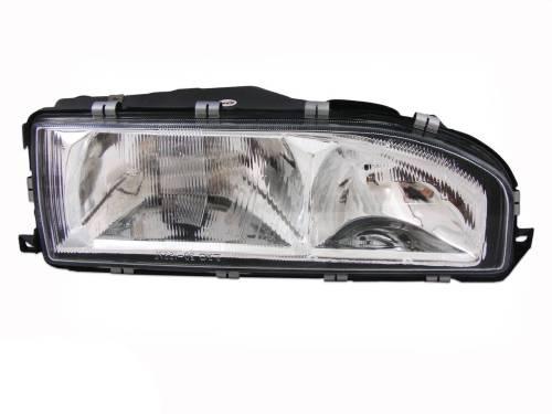 small resolution of holden vl commodore rhs headlight lamp 86 87 88 berlina calais adr right light