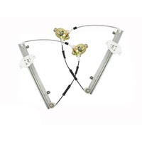 Ford AU BA BF Falcon RH Front Electric Window Regulator