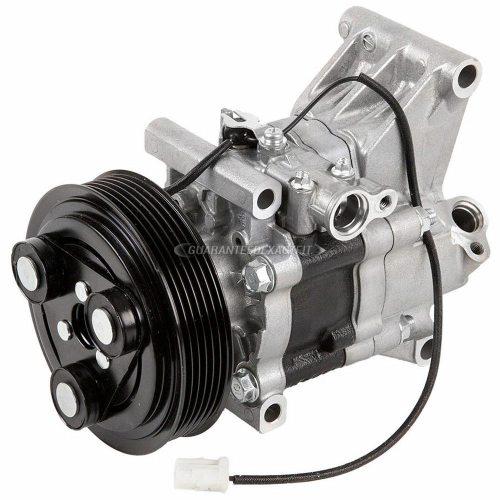 small resolution of mazda ac compressor parts mazda protege a c compressor