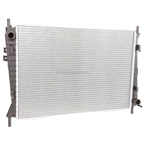 small resolution of jaguar x type radiator jaguar free engine image for user 2000 jaguar s type cooling system diagram jaguar s type cooling system diagram