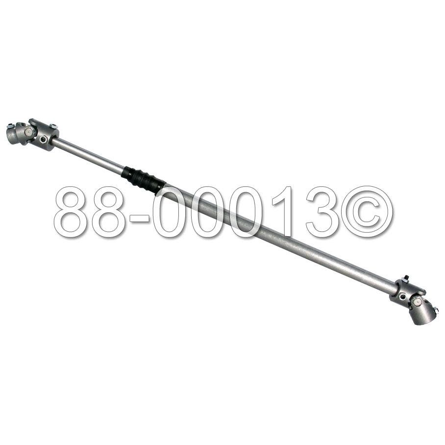 Steering Shaft from Car Steering Wholesale