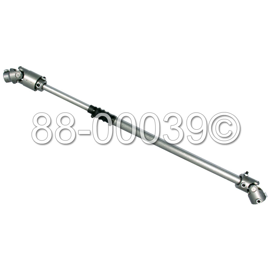 Jeep Wrangler Steering Parts from Car Steering Wholesale.