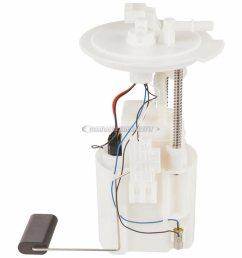 2003 altima fuel filter 2000 nissan sentra fuel pump assembly [ 1000 x 1000 Pixel ]