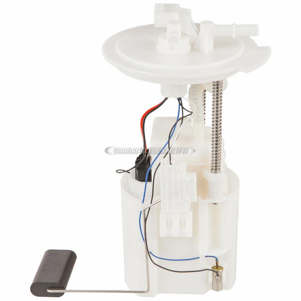 medium resolution of  2003 altima fuel filter 2000 nissan sentra fuel pump assembly