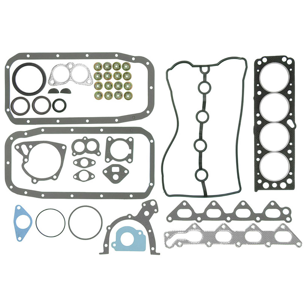 2001 Ford F150 5 4 Engine Partment Diagram 2000 Ford F150