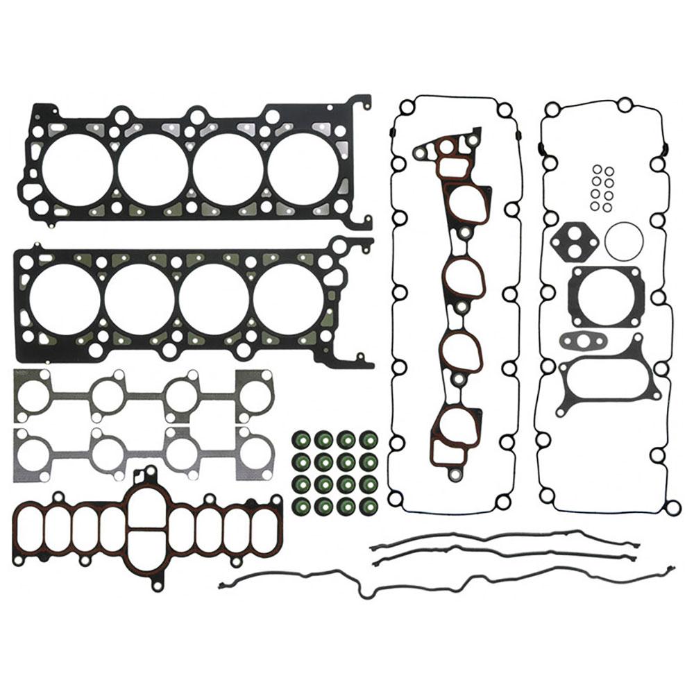 Ford Expedition Cylinder Head Gasket Sets 4.6L Engine