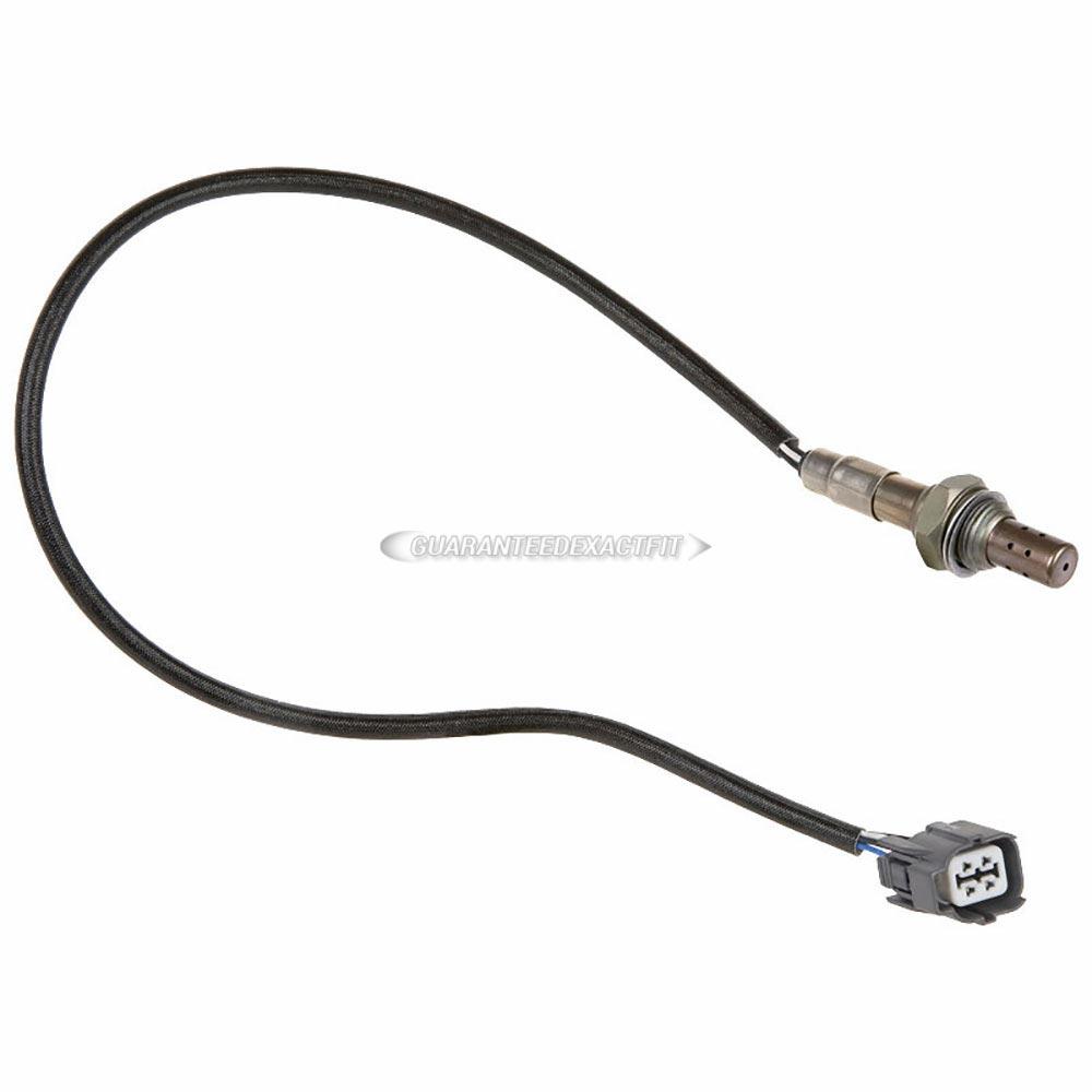 Honda Prelude Oxygen Sensor Parts, View Online Part Sale