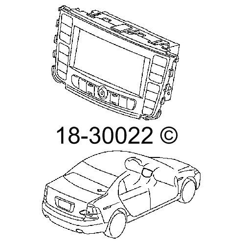 Car Fuse Color Code Car Wiring Color Code wiring diagram