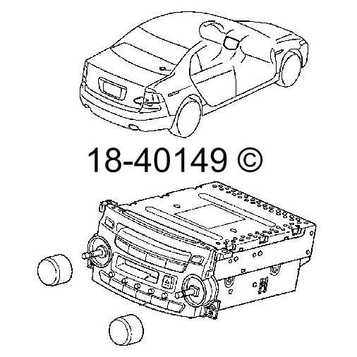Napa Auto Parts Idaho Facebookautos Weblog:Acura Car Gallery
