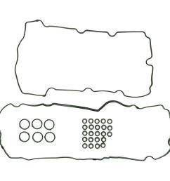 1984 honda vt500c wiring diagram imageresizertool com honda shadow 1100 wiring diagram 2003 honda shadow 750 wiring diagram [ 1000 x 1000 Pixel ]