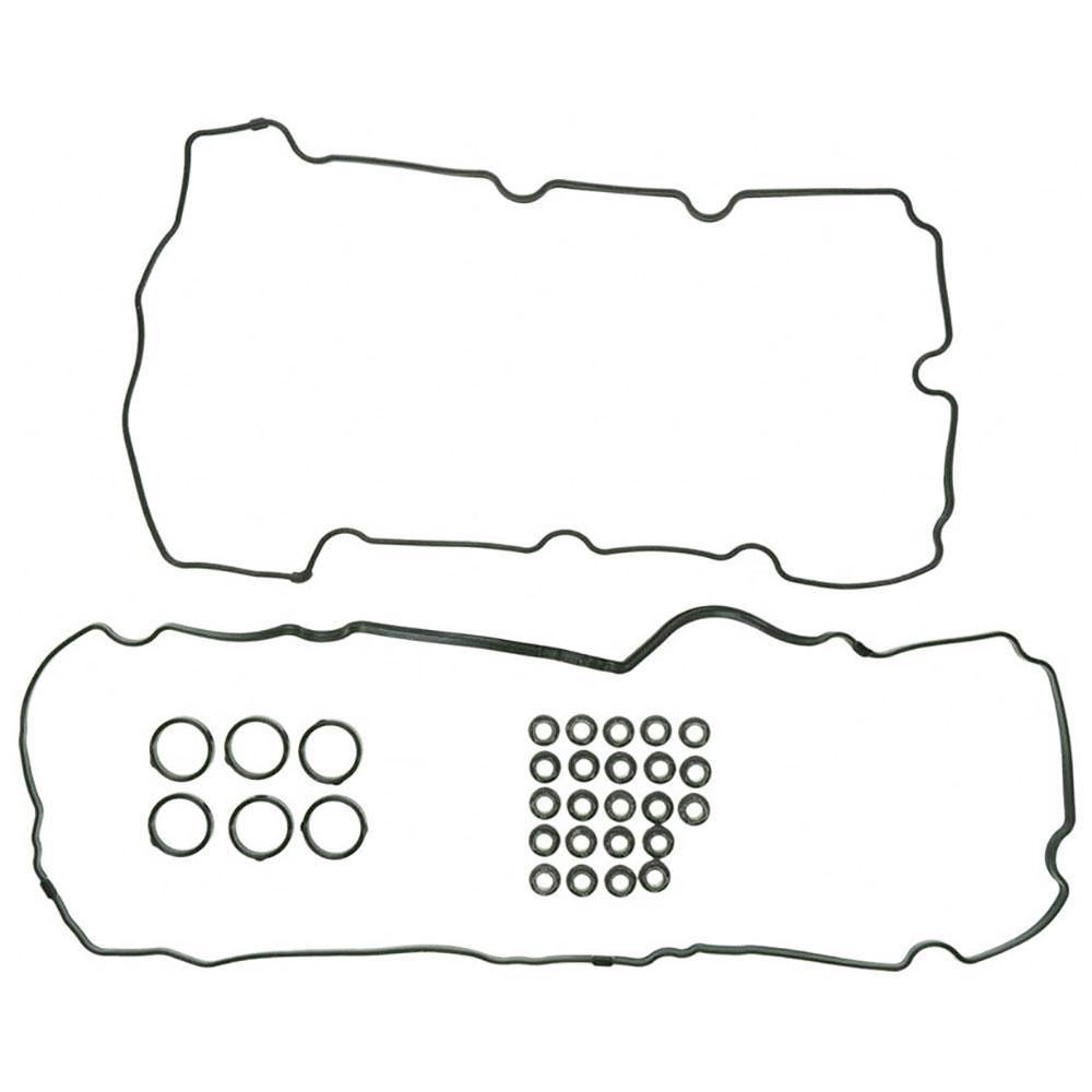 medium resolution of 1984 honda vt500c wiring diagram imageresizertool com honda shadow 1100 wiring diagram 2003 honda shadow 750 wiring diagram