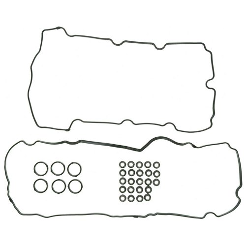 small resolution of 1984 honda vt500c wiring diagram imageresizertool com honda shadow 1100 wiring diagram 2003 honda shadow 750 wiring diagram