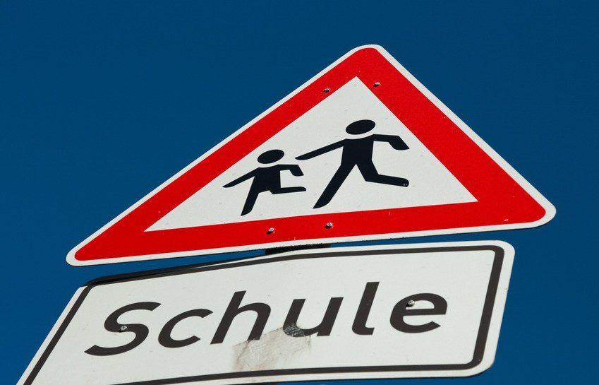Bessere Schulwegsicherheit in Lokstedt – CDU-Initiative einstimmig beschlossen image
