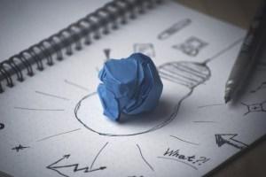 Rot-grüne Innovationspolitk – Wenn's mal wieder länger dauert