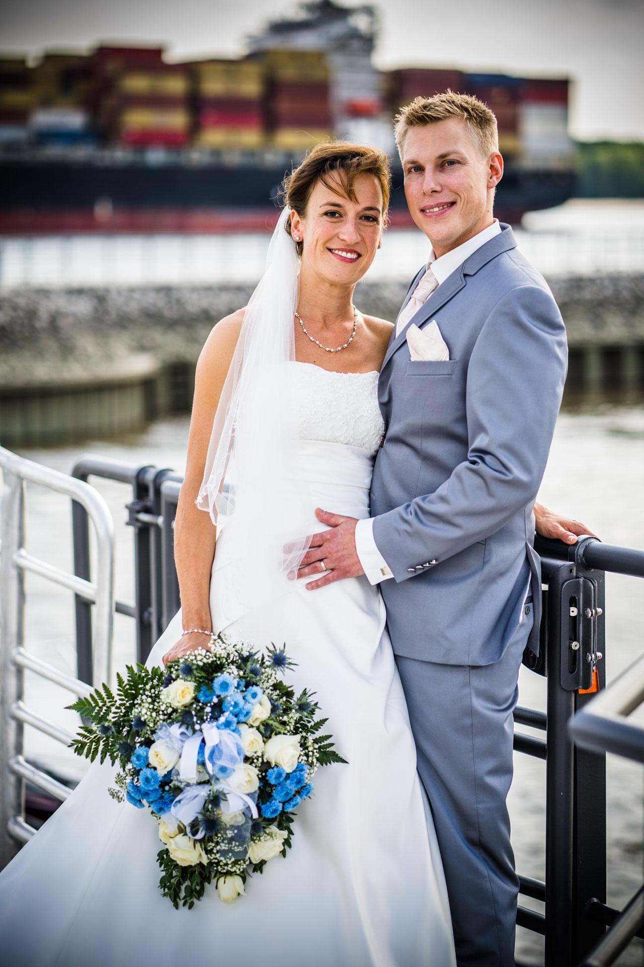 Hochzeitsgallerien  Carsten Schroeder Fotografie Hamburg