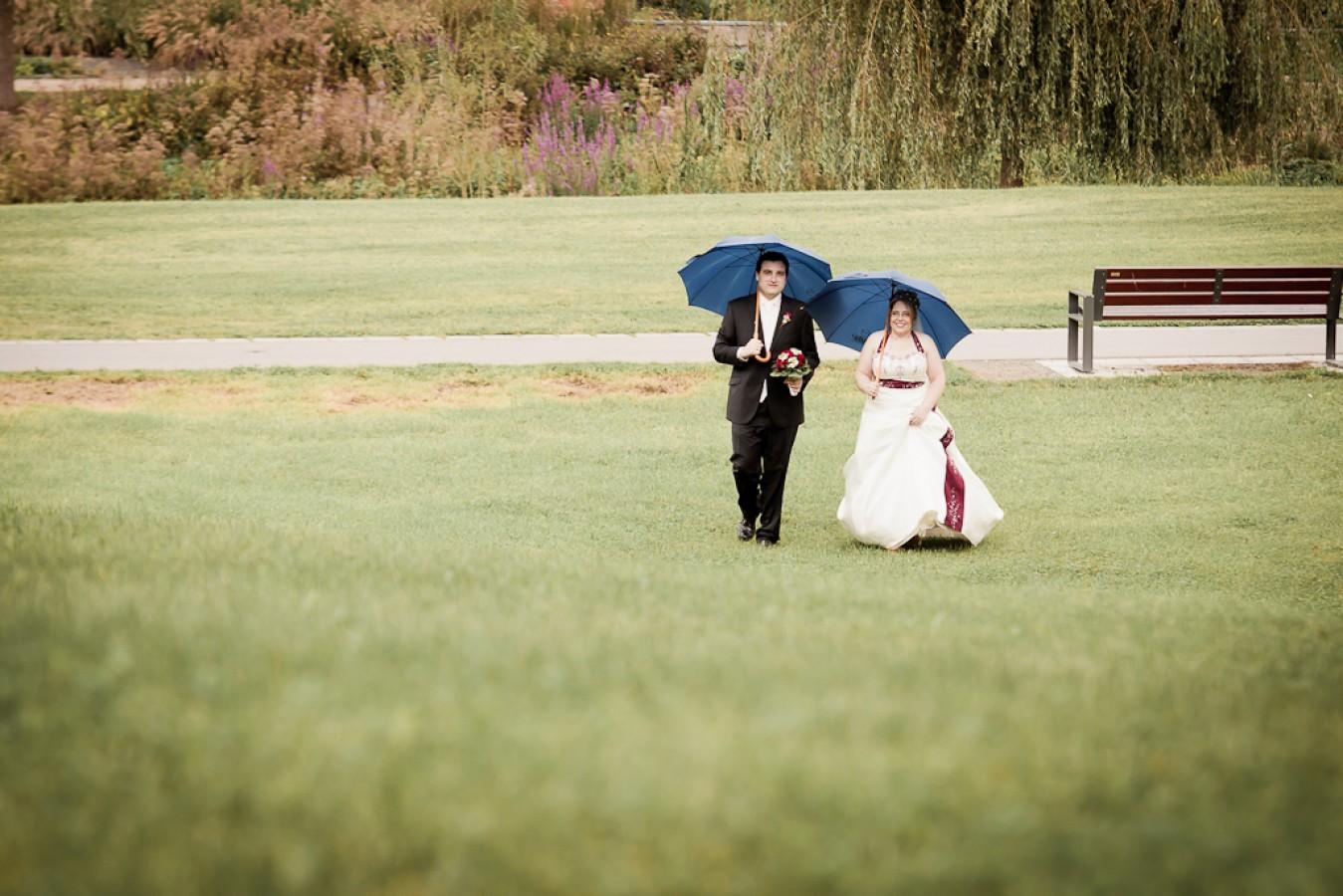 Hochzeitsfotograf Carsten Stolze  Hochzeit im Vogtland
