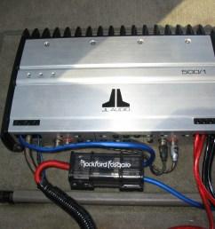 jl audio w6 wiring wiring diagrams konsult jl audio w6 wiring wiring diagram query jl audio [ 2272 x 1704 Pixel ]