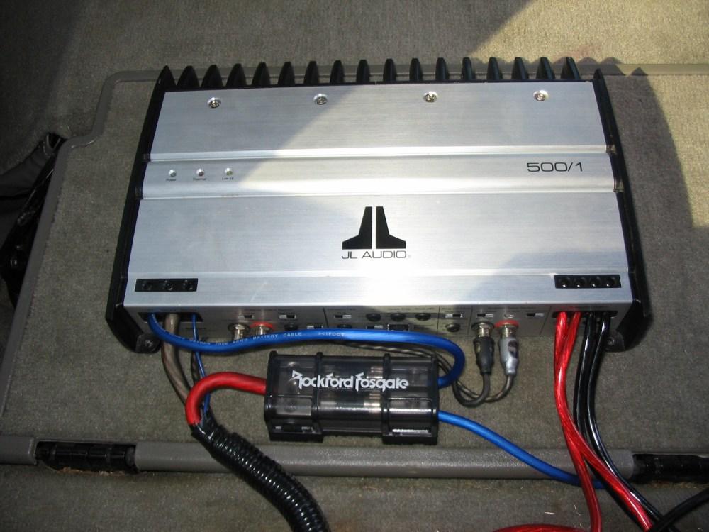 medium resolution of jl audio w6 wiring wiring diagrams konsult jl audio w6 wiring wiring diagram query jl audio
