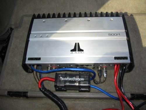 small resolution of jl audio w6 wiring wiring diagrams konsult jl audio w6 wiring wiring diagram query jl audio