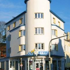 Car Stereo Centrum Bremen Telephone Extension Wiring Diagram Startseite Cache 2420265431 Jpg T 1246749948