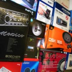Car Stereo Centrum Bremen Whole House Audio System Wiring Diagram Startseite Sortiment