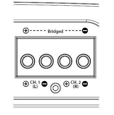 truck subwoofer wiring diagrams wiring diagram 2019