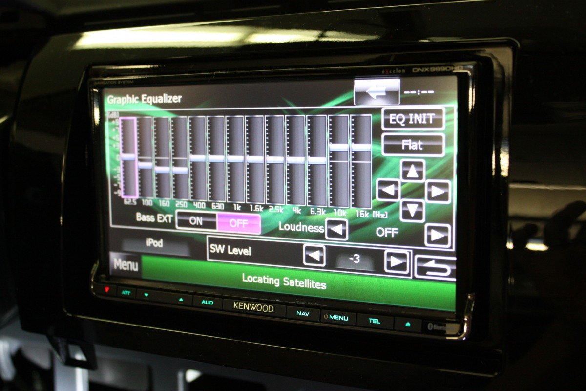 wiring diagram for a car stereo jeep wrangler tj subwoofer jvc head unit eq amp how to properly set an equalizer in audio system