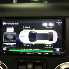 Kenwood Double Din Wiring Diagram Lg Window Ac Infinity Jeep Stereo 2014 Autos Post