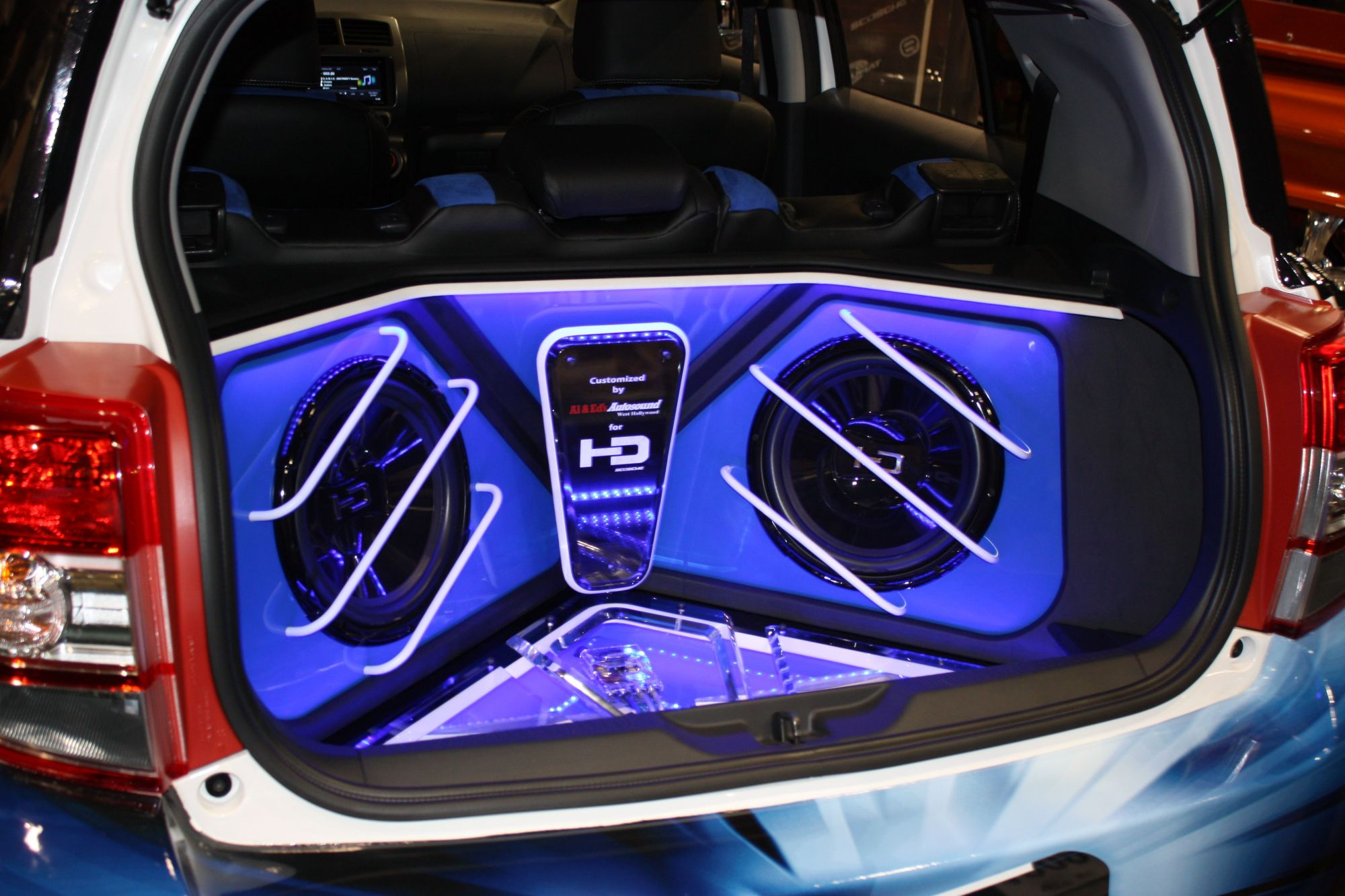 hight resolution of looking for the best car speakers for bass