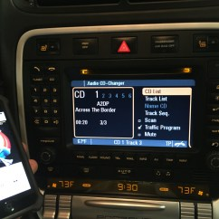 Porsche Cayenne Radio Wiring Diagram 3 Phase Cayman Stereo Diagrams  For