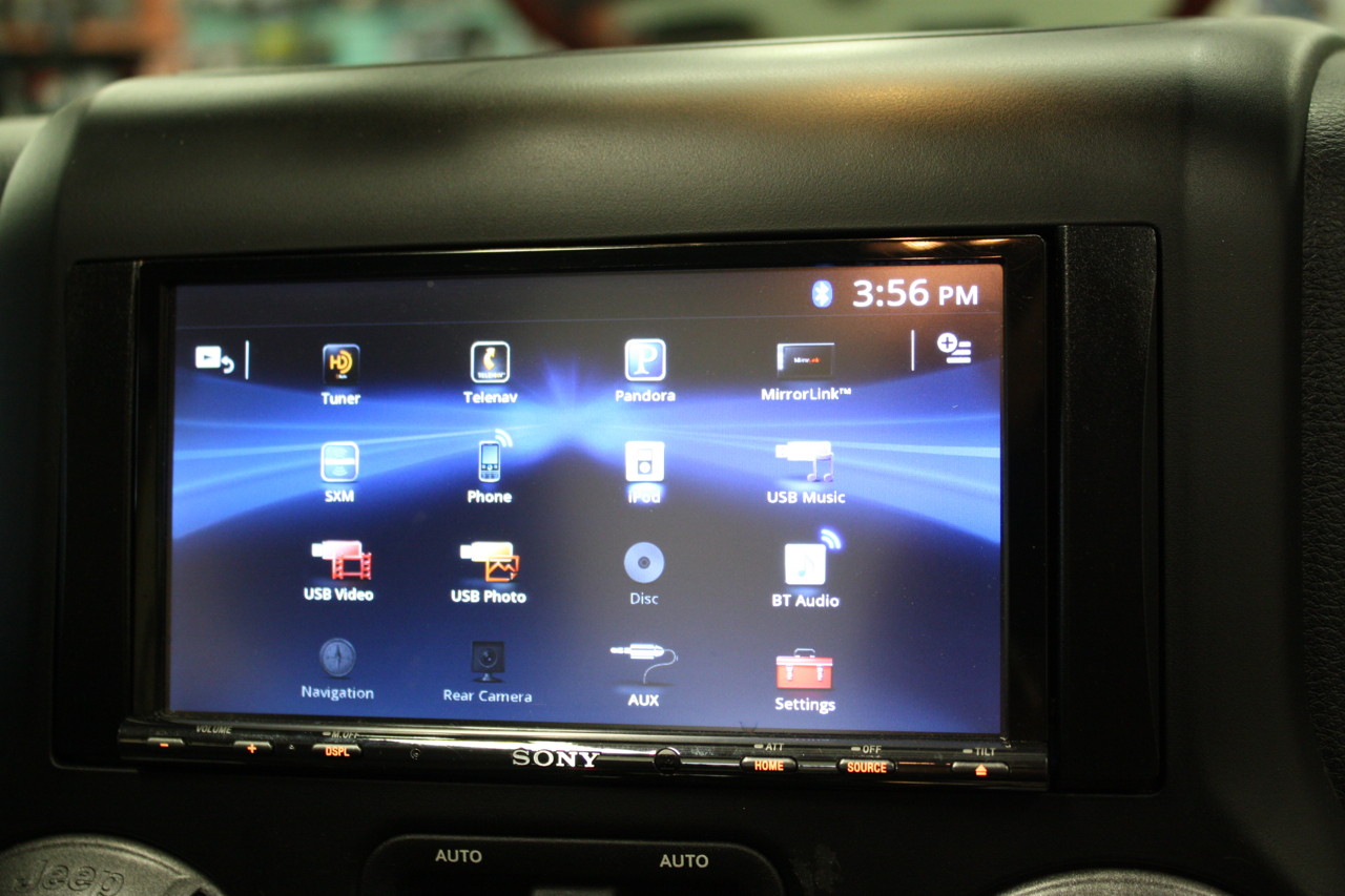 hight resolution of double din jeep wrangler