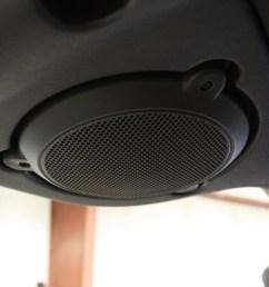 jeep rear coaxial speakers [ 1280 x 853 Pixel ]