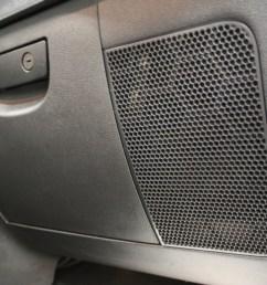 jeep front speakers [ 1280 x 853 Pixel ]