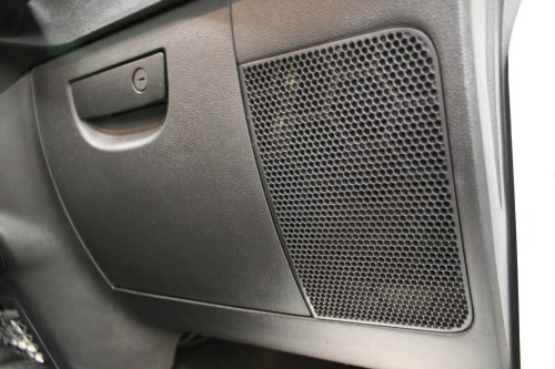 small resolution of jeep front speakers
