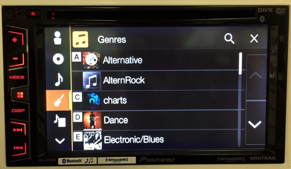 Car Stereo Touch Screen Wiring Diagram