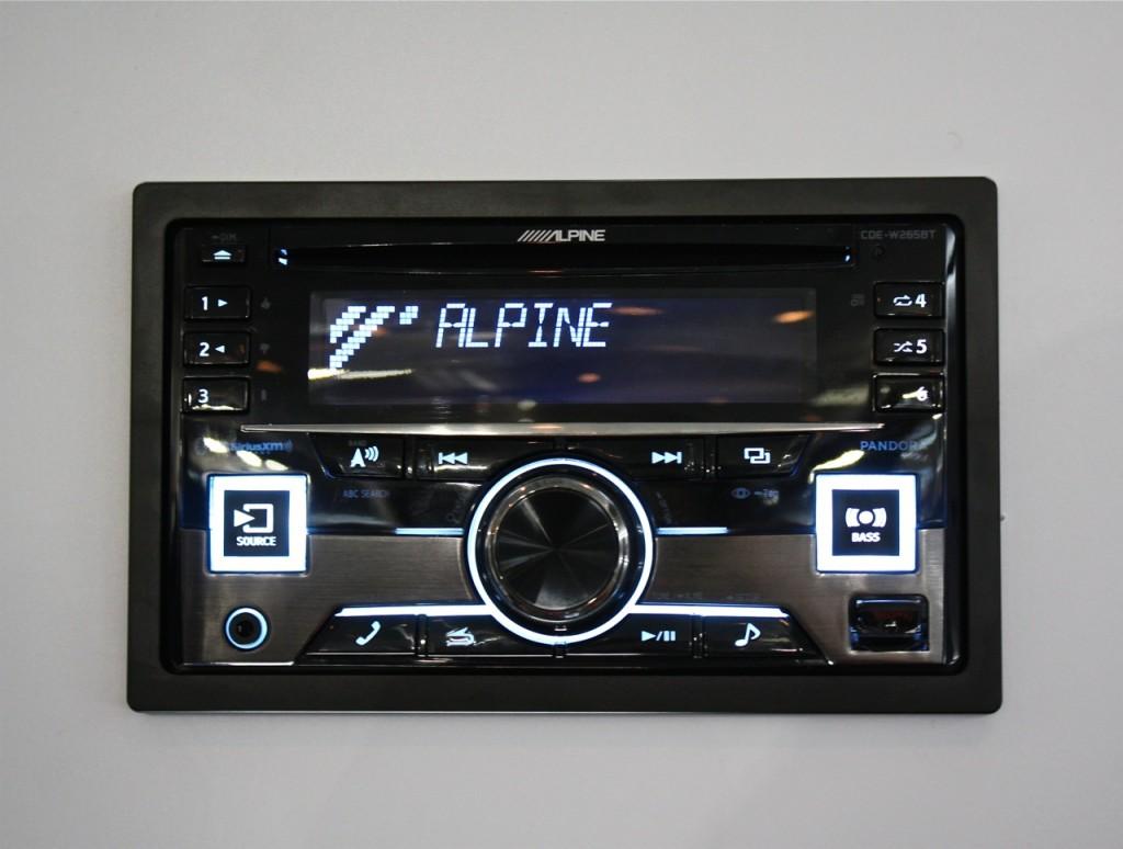 pioneer wiring diagram head unit toyota diagrams system car stereo deh x1710ub