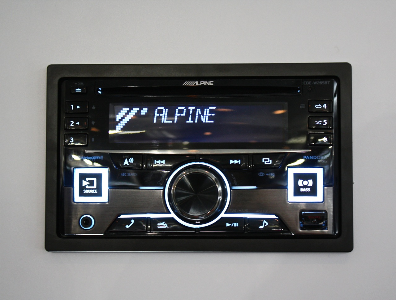 alpine car stereo wiring diagram 1994 4l60e cde w265bt 25 images