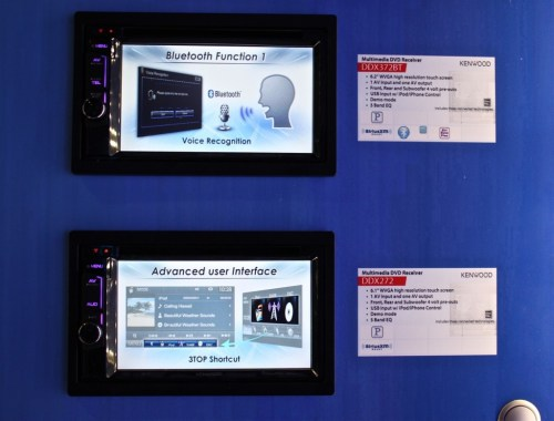 small resolution of wiring diagram for pioneer deh 1700 pioneer car radio pioneer car stereo wiring diagram wiring diagram pioneer deh 1800