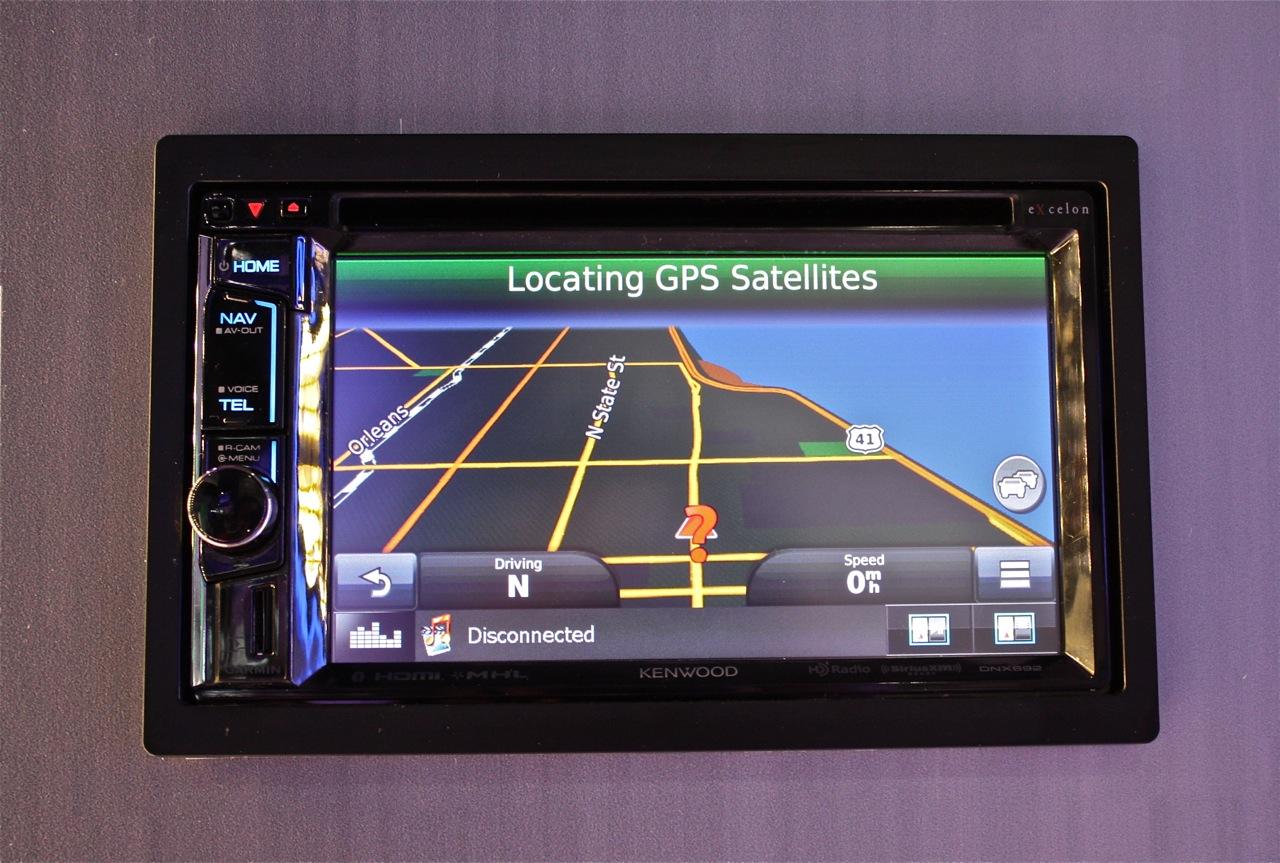 Wiring Diagram As Well Kenwood Car Stereo Wiring Adapter On Kenwood