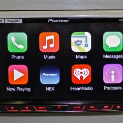 Stereo Wiring Guide House Diagrams Best Double Din Head Unit 2015 - Car Reviews & News + Tuning, Wiring, How To Guide's