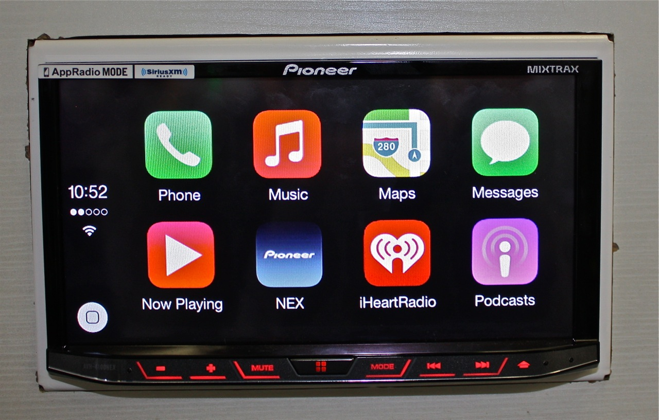 hight resolution of best double din head unit 2015