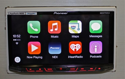 small resolution of best double din head unit 2015