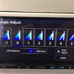 Kenwood Double Din Wiring Diagram Sho Me Wig Wag Best Navigation 2016 Dnx893s Alpine