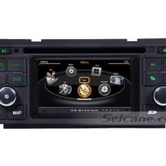 2001 Pt Cruiser Speaker Wiring Diagram Coleman Heat Pump Kenwood Car Stereo Diagrams Kdc X491 Www Toyskids Co Home House Harness Alpine