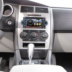 2006 Dodge Magnum Stereo Wiring Diagram 2007 Chevy Cobalt Blaupunkt San Antonio 640 40